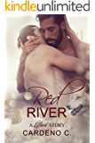 Red River (Pack Collection Book 2)