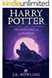 Harry Potter y el prisionero de Azkaban (La colección de Harry Potter) (Spanish Edition)