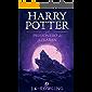 Harry Potter y el prisionero de Azkaban (La colección de Harry Potter nº 3)