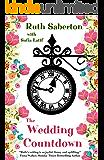 The Wedding Countdown