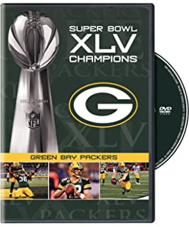 7a101b40e Amazon.com: NFL: Favre 4 Ever: NFL Brett Favre Forever: Movies & TV