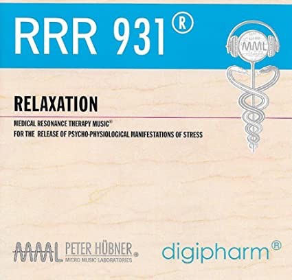 Peter Hubner - Relaxation - Amazon com Music