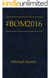 #BoM2016: A Trip Through the Book of Mormon in 45 Blog Posts from By Common  Consent