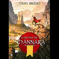 AEspadade Shannara (A Espada de Shannara Livro 1)