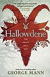 Wychwood - Hallowdene