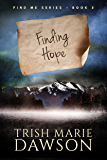 Finding Hope: Find Me Series 3