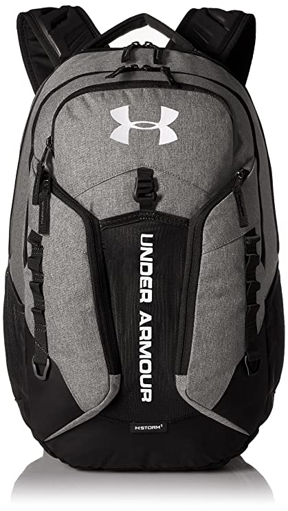 Under Armour Storm Contender Backpack 9fa7cedb91