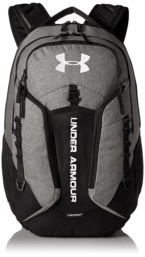 7167414d4ece Buy Under Armour Storm Contender Backpack Online at Low Prices in ...