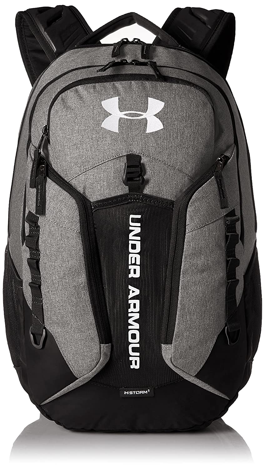 c3cdbb7942 Under Armour Storm Contender Backpack