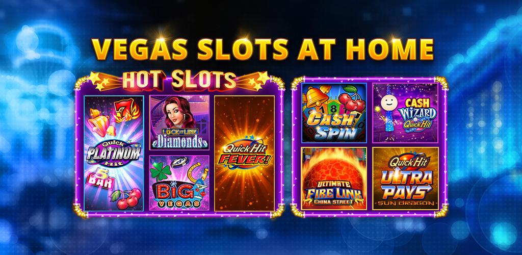 bingo and casino Casino