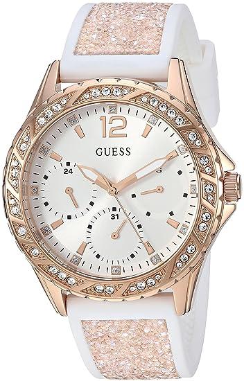 5c41e188975a GUESS - Reloj de pulsera para mujer