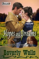Hopes and Dreams Kindle Edition