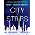City of Stairs: The Divine Cities Book 1