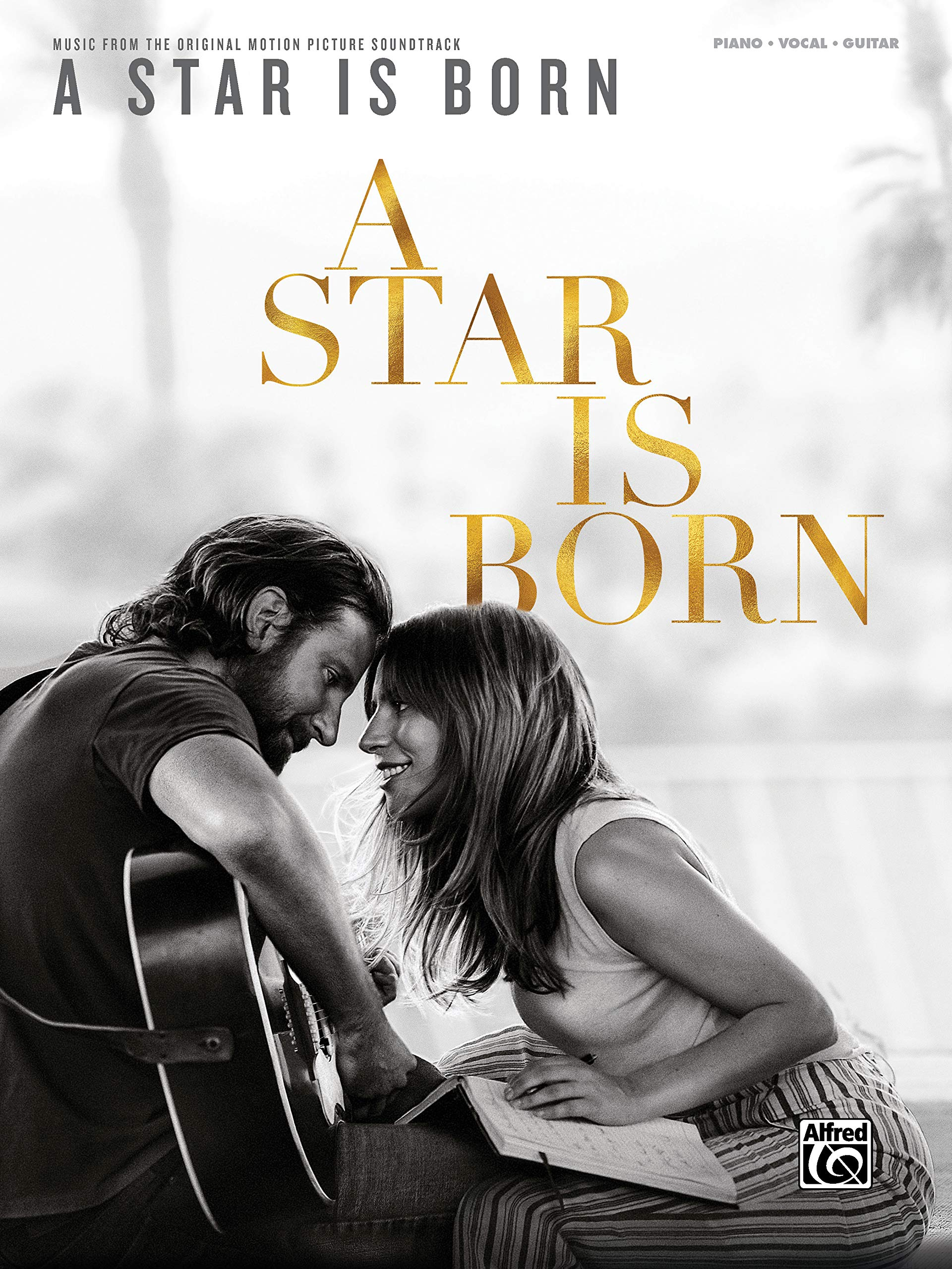 download free a star is born soundtrack