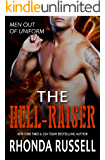 The Hell-Raiser : Men Out of Uniform Book 5
