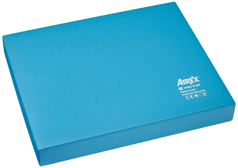 Airex Balance Pad bei amazon kaufen