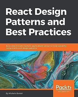Mastering React Native eBook: Eric Masiello, Jacob Friedmann