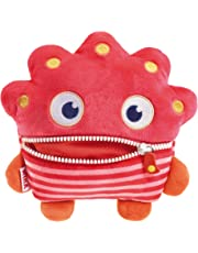 Schmidt Worry Eater Kids Mika Soft Toy