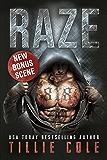 Raze (Scarred Souls)