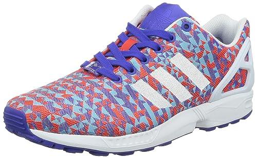 adidas ZX Flux Weave Herren Sneakers