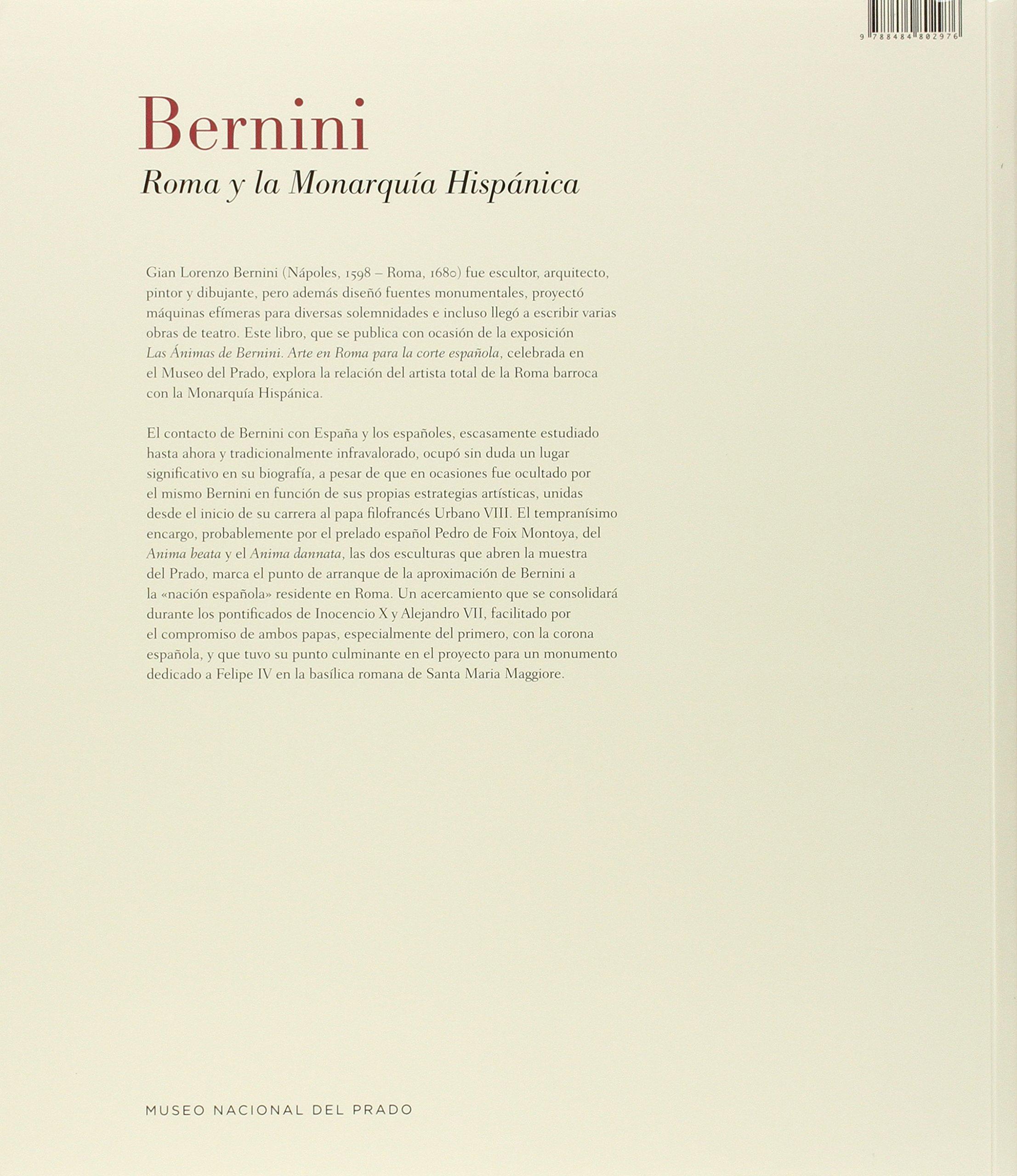 Roma Y La Monarquía Hispánica: Amazon.es: Delfín Rodríguez Ruiz: Libros