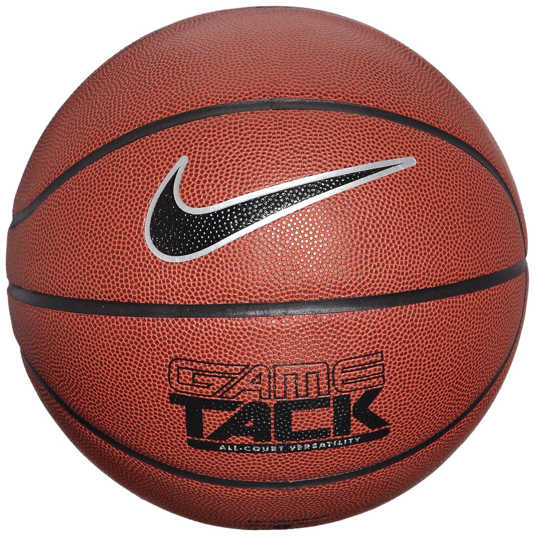 Nike Juego de Baloncesto Tack, Hombre: Amazon.es: Deportes y aire ...