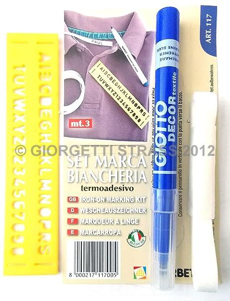 SYLVANIA LYNX-L 36w bl368 2g11 griglia anti-insetti TUBO FLY Kill Lampada di ricambio
