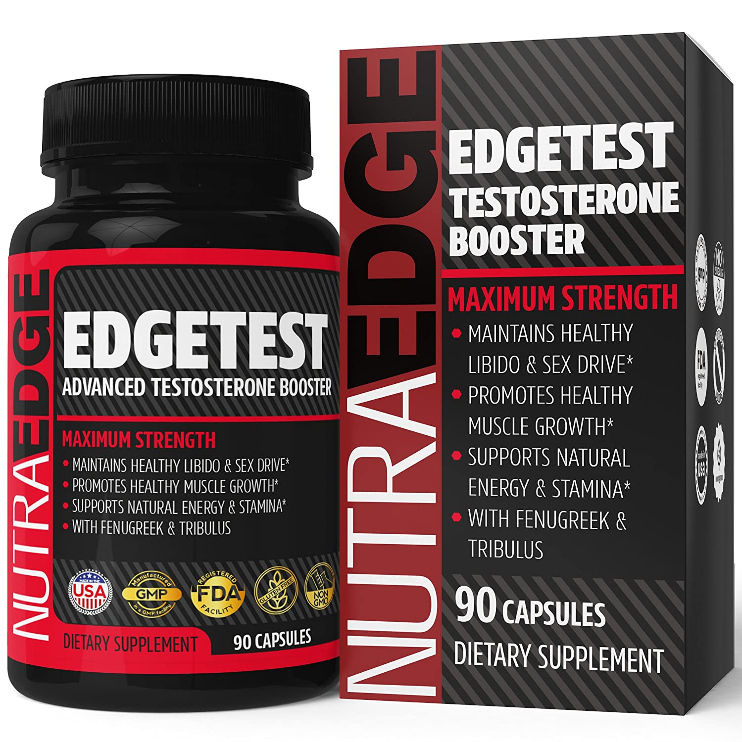 whole foods libido supplements