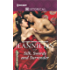 Silk, Swords and Surrender: The Touch of Moonlight\The Taming of Mei Lin\The Lady's Scandalous Night\An Illicit Temptation\Capturing the Silken Thief (Harlequin Historical)