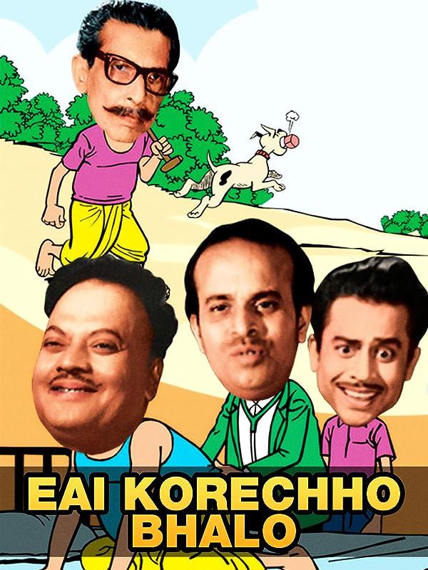 Bahut Hua Sammaan (2020) Hindi Movie Review | Popcorn Reviewss