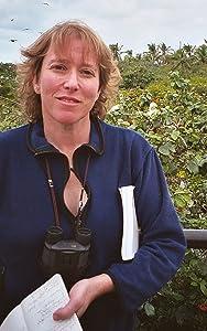 Adrienne Ross Scanlan