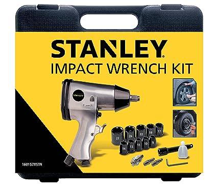 Stanley 160157XSTN - Accesorio para compresores de aire
