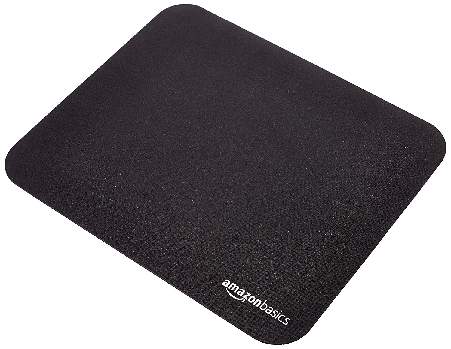 AmazonBasics Mini Gaming Mouse Pad