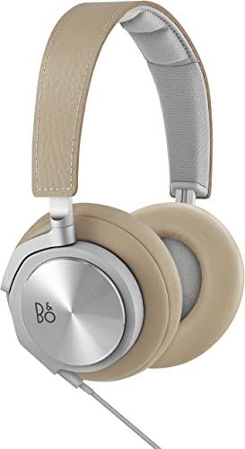 Bang Olufsen Beoplay H6 Over-Ear Headphone