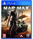 Mad Max - Edizione Europea - Multilingua [Italiano Incluso]