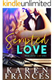 Scripted Love (The Scripted Series Book 2)
