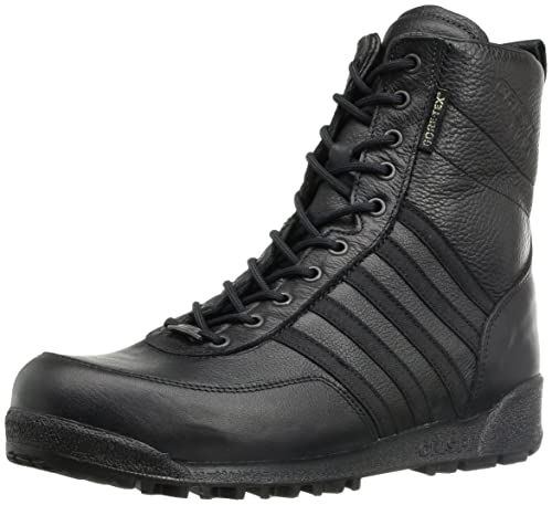 save off ed78d 212d0 Crispi S.W.A.T. HTG - 43: Amazon.co.uk: Shoes & Bags
