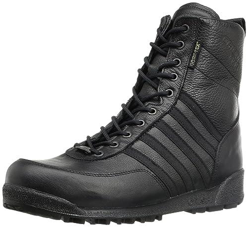 Zapatos SWAT HTG, Negro (negro), 40