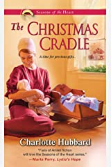 The Christmas Cradle (Seasons of the Heart Book 6)