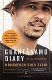 Guantánamo Diary: The Fully Restored Text