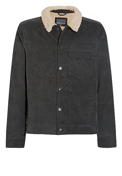 next Uomo Giacca in Velluto A Coste: Amazon.it: Abbigliamento
