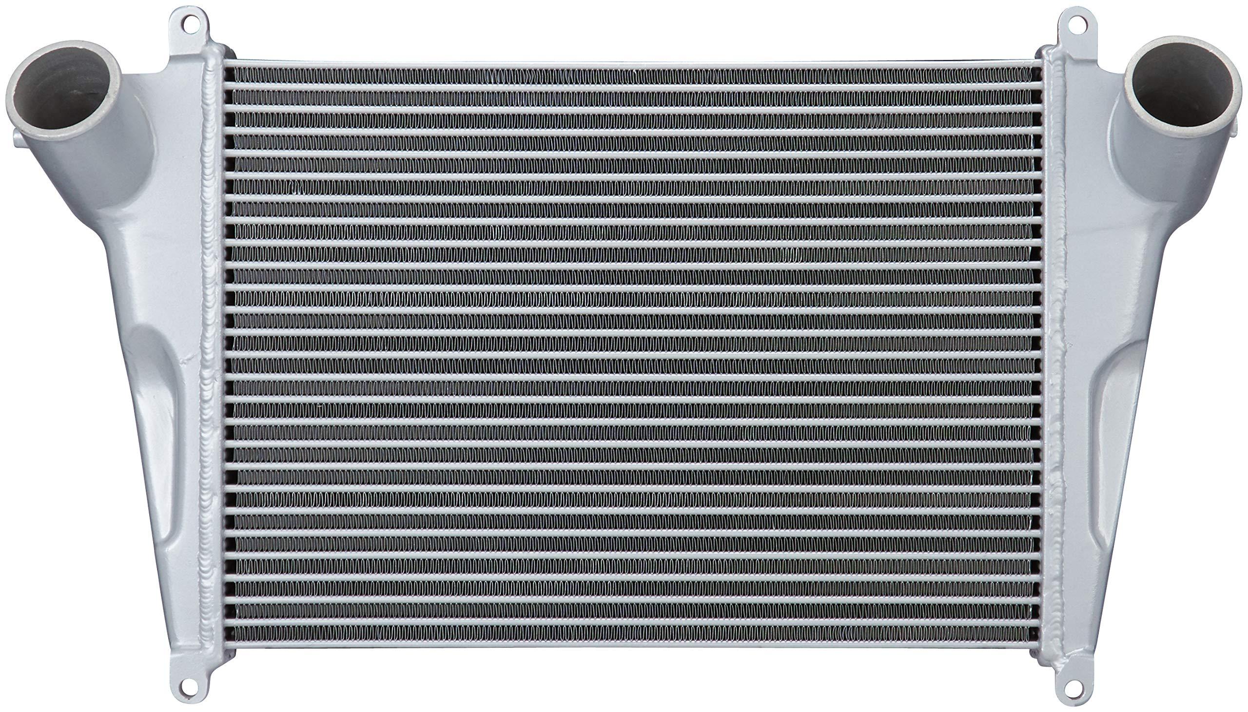 Spectra Premium 4401-0703 Turbocharger Intercooler