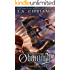 Soulstone: Oblivion (World of Ruul Book 3)