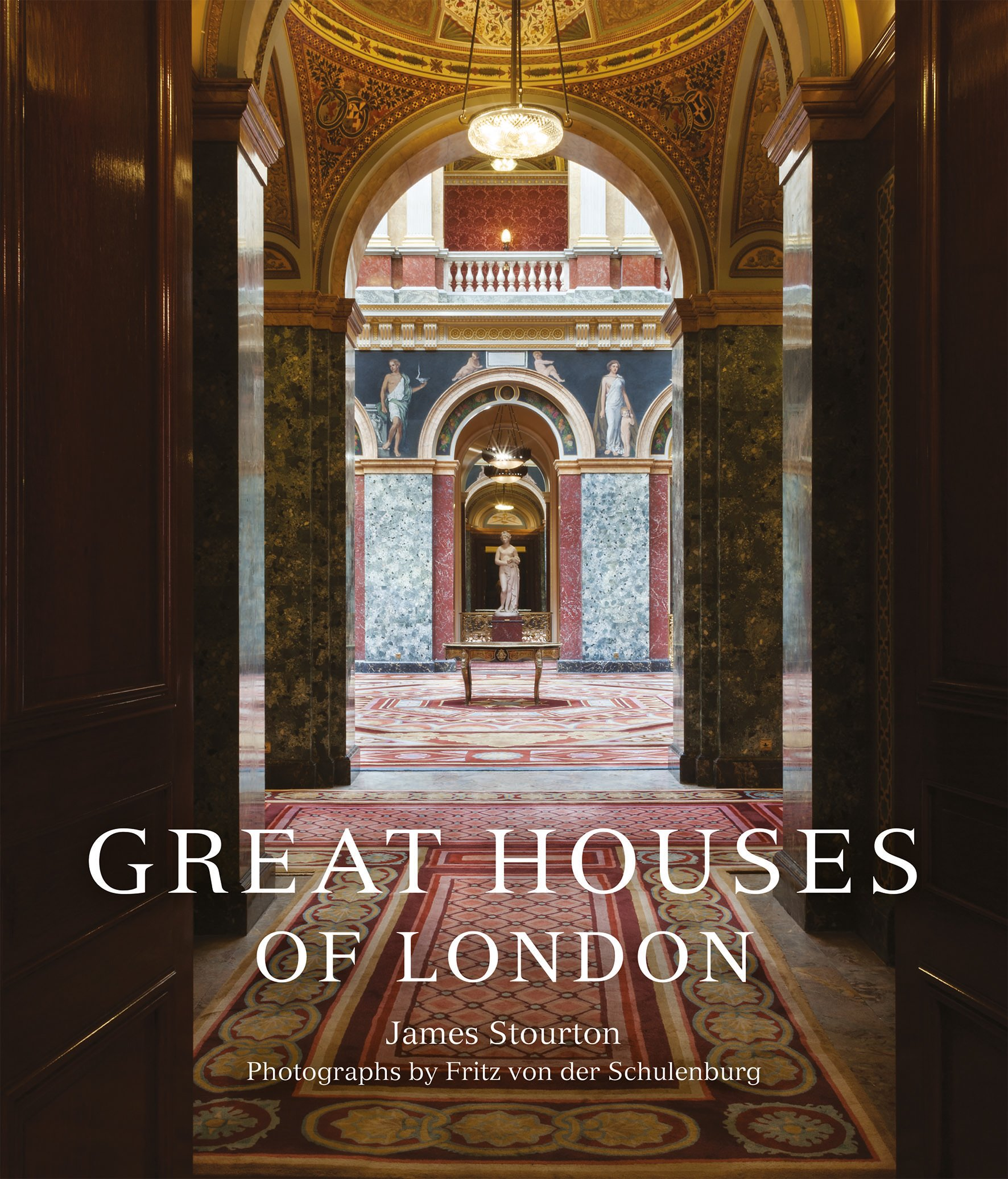 great-houses-of-london