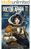 Star Wars: Doctor Aphra Vol. 4: The Catastrophe Con (Star Wars: Doctor Aphra (2016-))