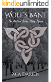Wolf's Bane (The Adelheid Series Book 15)