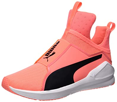 90638294a1e Puma Fierce Core