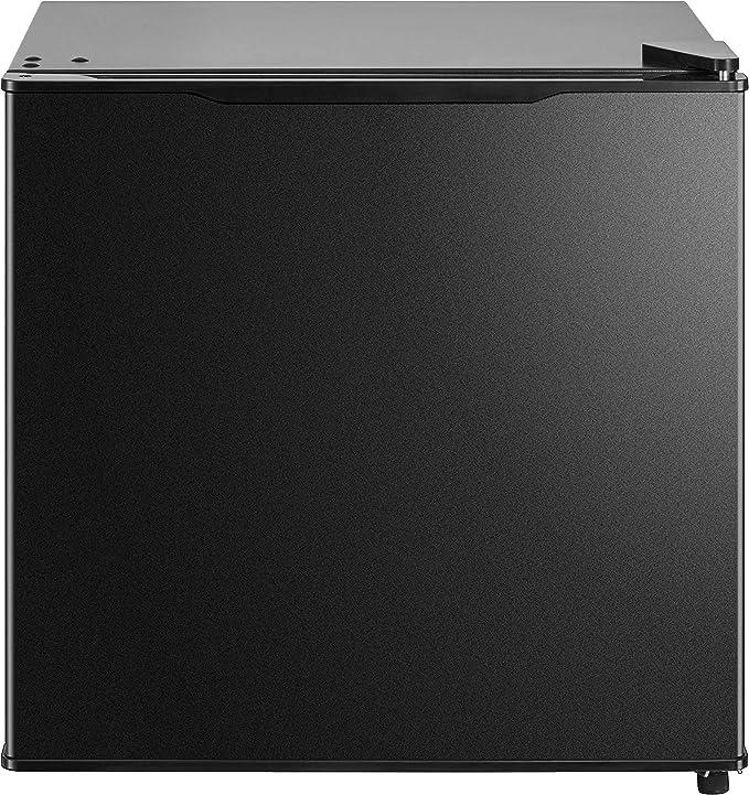 Midea MRM14A4ABB All Refrigerator 1 4 Cubic F