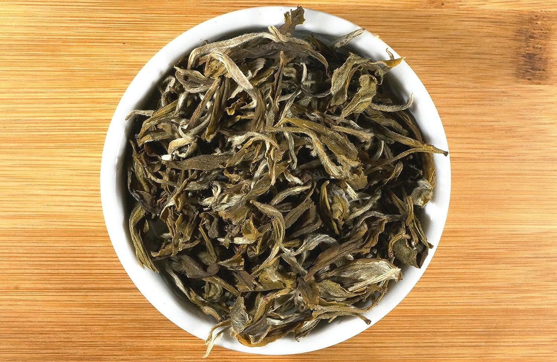 Gourmet Tea Sampler Makes 3-5 Servings China Black Tea Sampler Beantown Tea /& Spices Brand. Choose From 68 Varieties Of Loose Leaf Tea China Black Tea