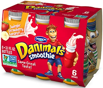 Image result for danimals